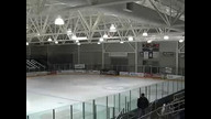 Weber State Hockey 01/29/10 05:59PM