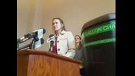 2/2 Million Gallon Challenge Press Conference
