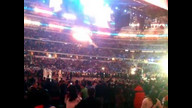 NBA ALL STAR WEEKEND LIVE FROM DALLAS, TX 02/14/10 05:28PM