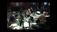 Bill Bubba Bussey Live 2/15/10 04:25AM PST