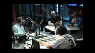 Bill Bubba Bussey Live 02/18/10 07:12AM