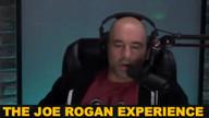 "Joe did start the shit--""Bitch you don't do that, Stop your fucking liying"""