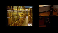 On the Lifetime of Collections Matija Strlic, University College London, Centre for Sustainable Heri