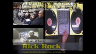 RickRock...