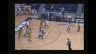 Lander Men's Basketball vs. Allen