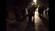 やめまっし!秘密保護法パレードvo2 3  IWJ_ISHIKAWA1 は録画されました2013/12/05 18:30 JST