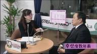みわちゃんねる 突撃永田町!!第102回目のゲストは、自民党 浜田靖一 衆議院議員