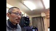 OPK_keiki22 は録画されました2014/01/22 7:53 GMT-8