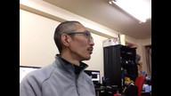 OPK_keiki22 は録画されました2014/01/22 11:02 GMT-8