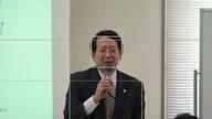 2014.01.26 改めて基礎から学ぶ TPP勉強会 in ぎふ