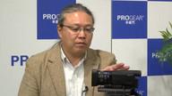 月刊 HD Users 2014年1月号 第2部「4Kハンディカムの本命 Sony FDR-AX100登場!
