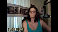 1-29-14 Nicole Sandler Show - If Only...