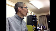 OPK_keiki22 は録画されました2014/01/31 8:23 GMT-8