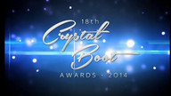 [AUTORECORD] CrystalBootAwards