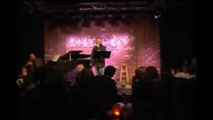 Talkin' Toons Live! 2/4/14 Guest - Randy Rogel