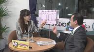 みわちゃんねる 突撃永田町!!第104回目のゲストは、自民党 津島淳 衆議院議員です
