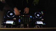 Caustik Beatport Live