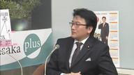 みわちゃんねる 突撃永田町!!第105回目のゲストは、自民党 武部あらた 衆議院議員