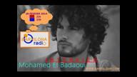 Mohamed El Badaoui