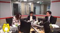 金森薫のFXスクウェア 2014年3月7日