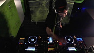 Jay Tripwire and H-Foundation Beatport Live