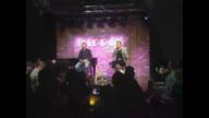 Talkin' Toons LIVE! 3/18/14 Guest - MARK HAMILL!