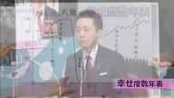 みわちゃんねる 突撃永田町!!第110回目のゲストは、日本維新の会 坂元大輔 衆議院議員。