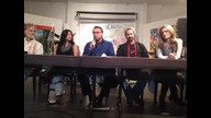OccupyFreedomLA recorded live on 3/22/14 at 7:08 PM PDT