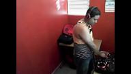 SABADO SENSACIONAL ACTIVO CON DJ ARIAS