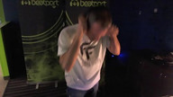 Anomaly Beatport Live