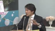 みわちゃんねる 突撃永田町!!第113回目のゲストは、日本維新の会 西田ゆずる 衆議院議員