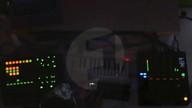 Einmusik Beatport Live