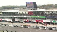 鈴鹿2&4レース JSB1000