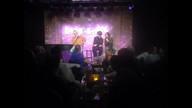 Talkin' Toons Live! 4/22/14 Guests - Pam Adlon & April Winchell, part 2