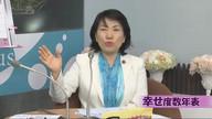 みわちゃんねる 突撃永田町!!第115回目のゲストは、自民党 あべ俊子 衆議院議員