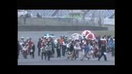 2014 Round2 オートポリス JSB1000 決勝レース