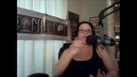 5-1-14 Nicole Sandler Show - Back in the Saddle