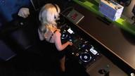 Lea Luna Beatport Live