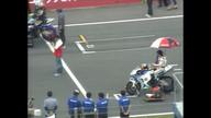 2014 Round3もてぎ J-GP2 決勝レース前半