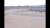 2014 Round3もてぎ J-GP2 決勝レース後半