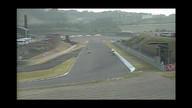 MFJ全日本ロードレース選手権2014 ALL JAPAN RoadRacing Champions