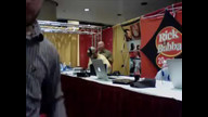 2014-06-13_Rick & Bubba Expo