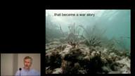 Ocean 2.0: Global Marine Ecology in the Anthropocene