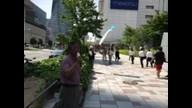 6.24 ストップ リニア街頭演説