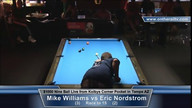 Mike Williams vs Eric Nordstrom - Part 3