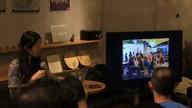 OpenCU×Roomie ポートランドが気になる理由 〜創造都市のサステナビリティ 2014.07.09 @ OpenCU