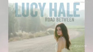 "Perfection? No, Thanks! To Lucy Hale, ""That's Boring"""