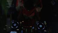 Mazzotta & Geiger Beatport Live