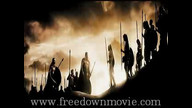 300 DE ESPARTA - Filmes Online 24 Horas em HQ - TNT - FOX - Tele Cine