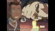Avatar - A Lenda de Aang - livro 1 - agua 15 - bato da tribo da água - dublado - Filmes Online 24 Ho